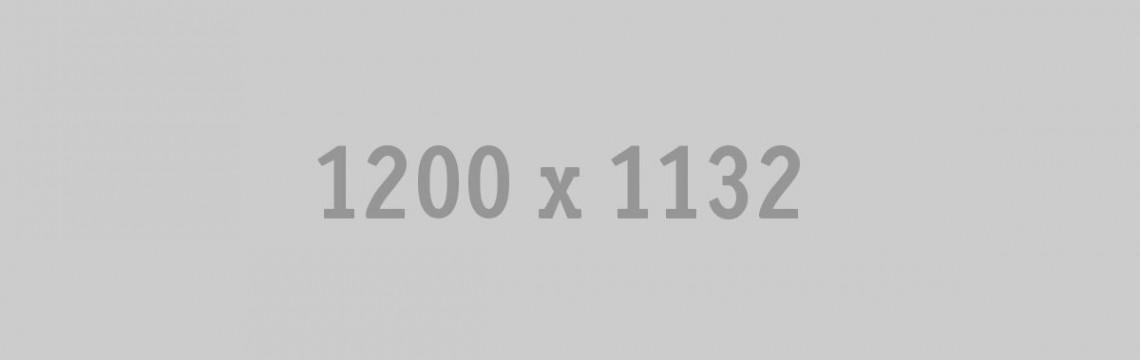 1200x1132