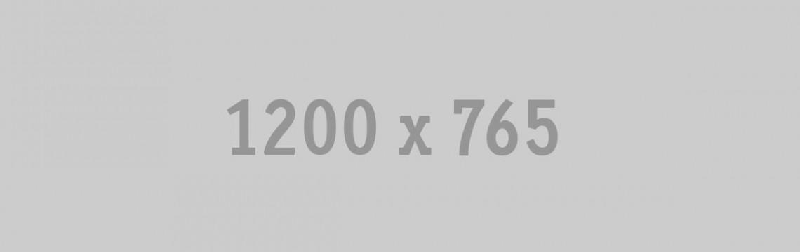 1200x765