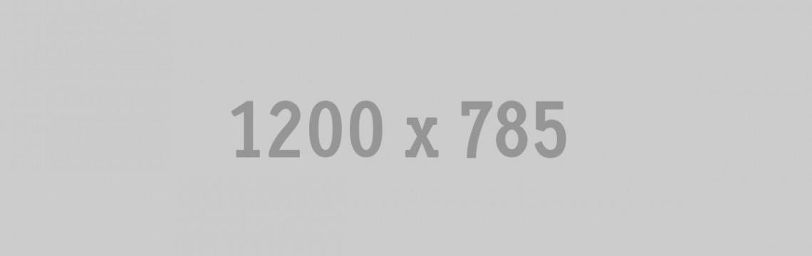 1200x785